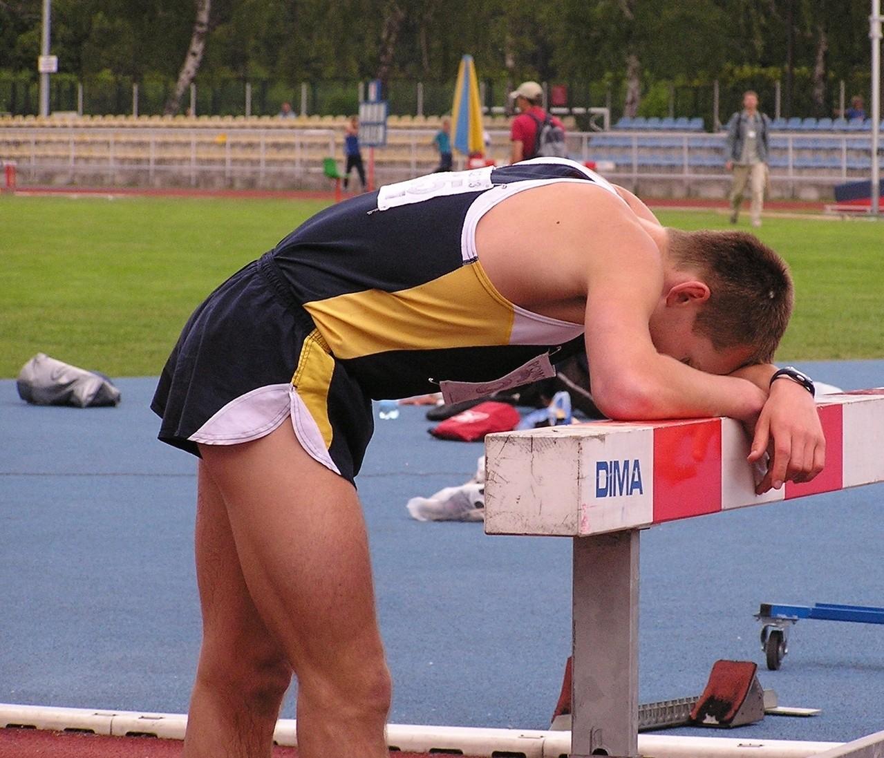 Narodowe dyscypliny sportowe, duma i chwała