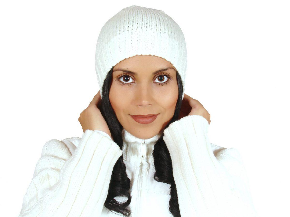 Odpowiedni ubiór w okresie jesienno-zimowym to ważna sprawa!