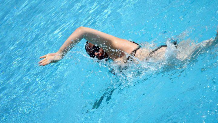 Co trzeba wiedzieć o pływaniu?