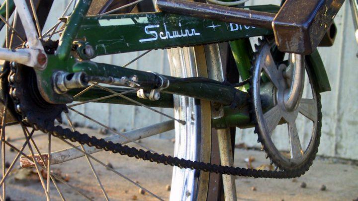 Kask rowerowy – czy jest konieczny?