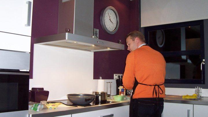 Warto zobaczyć propozycje na meble do kuchni