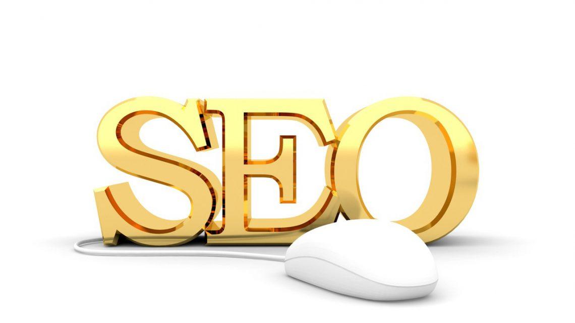 Marketing internetowy – bądź widoczny w sieci!