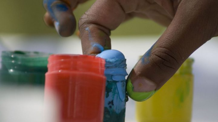 Eksperymenty dla dzieci – top 3 najciekawsze zestawy małego odkrywcy
